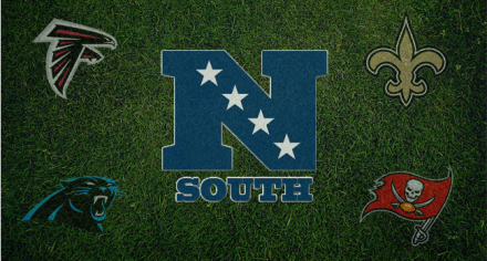 nfc_south.fw