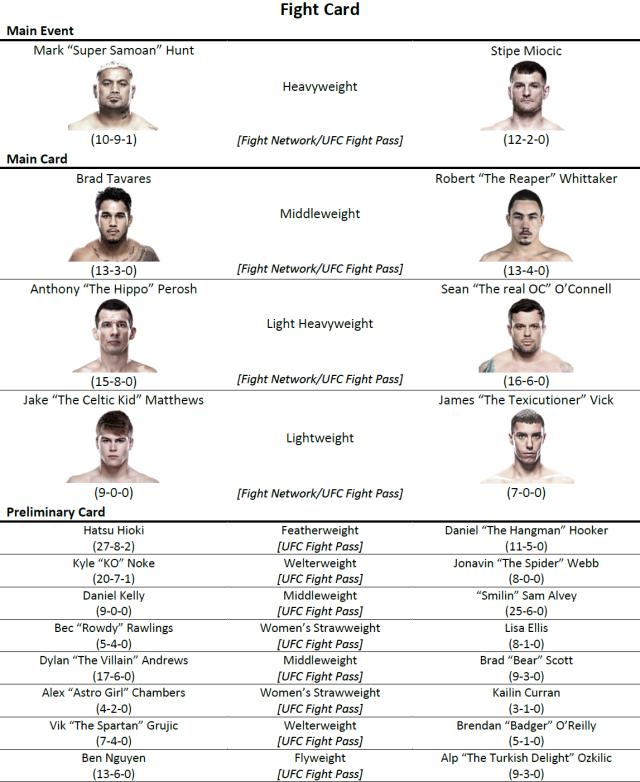 UFC-FN65.fw