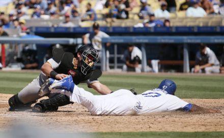 Photo Credit: YahooSports.com