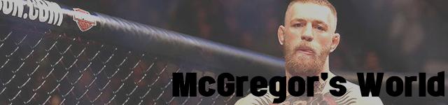 mcgregor-fw